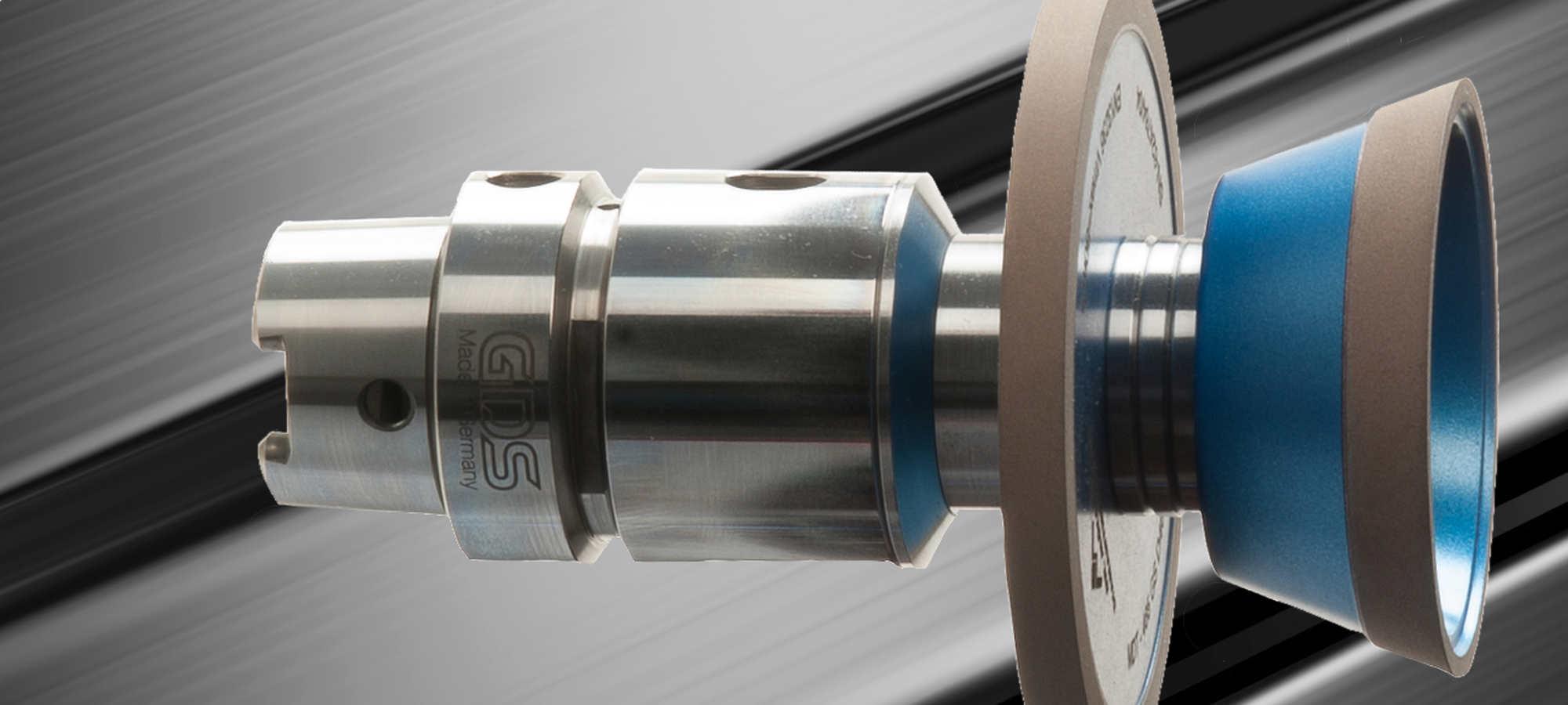 WALTER_HSK50_wheel_adapter_slider4