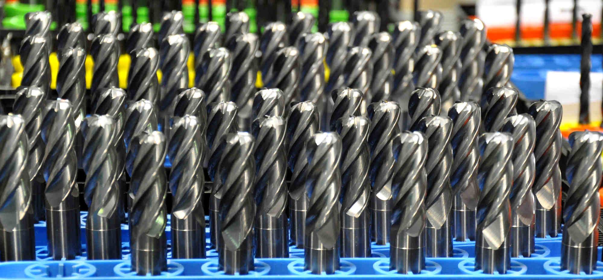 tool_refurbishing_slider