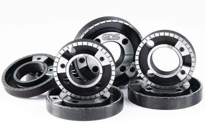 Grinding Wheel Balancing Toolroom Solutions Walter Parts