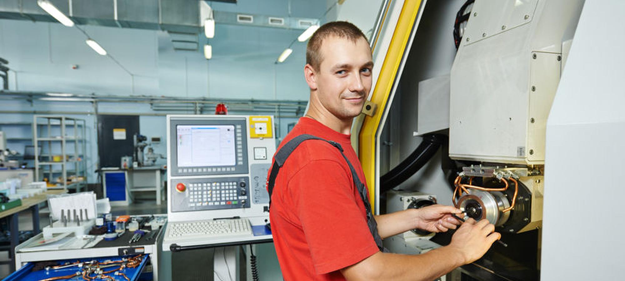 Engineer-at-machine-slider2