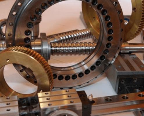 Tool Grinder repair parts