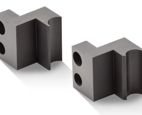 WALTER steadyrest drill & endmill bushings